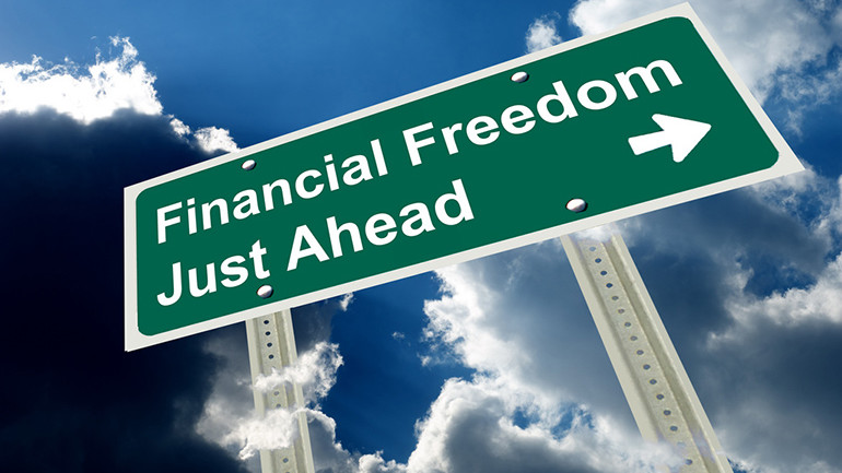financial-freedom2014