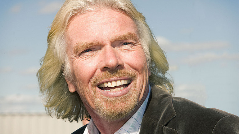 richard-branson-virgin-founder